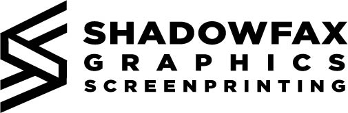 NewShadowfax Logo for catalog
