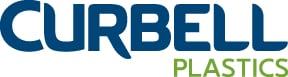 curbell-plastics-rgb